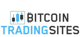 Bitcoin Trading Sites