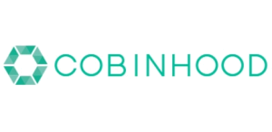 Cobinhood