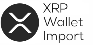 XRP Wallet