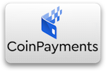 pay with CoinPayments