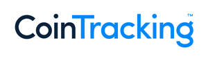 CoinTracking Logo